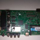 Vestel Motherboard 17MB97 for LED TV Hitachi 32HE1610FTR