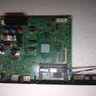 Vestel Motherboard VTT190R-2 for LED TV Grundig 32VLE5324BG