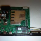 Vestel Motherboard VTT190R-3 for LED TV Grundig 40VLE545