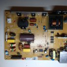 Power Supply FSP115-3F02 for LED TV Grundig 40VLE545BG