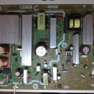 Power Supply Board ETX2MM816ESH NPX816ES1 for PANASONIC TX-P50V20E Plasma TV