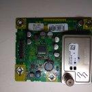 SAT-Tuner-Board Panasonic TNPA5128 1 XS - TXNXS1LQUE for Plasma TV Panasonic TX-P50V20E