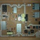 Power Supply TNPA6374 1P for LED TV Panasonic TX-65EXW604