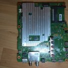 Motherboard TNPH1179 1A for LED TV Panasonic TX-65EXW604