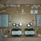 LED Driver Board TNPA6375 1LDP Backlight Inverter for LED TV Panasonic TX-65EXW604