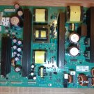 Power Supply Board 3501V00220A for Plasma TV LG 42PX4R
