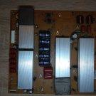 LG ZSUS Board EAX61326702 for Plasma TV LG 50PK350