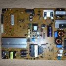 LG Power Supply EAX65424001 (2.7) for LED TV LG 55LB731
