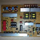 LG Power Supply EAY60869002 for LCD TV LG 60LD550