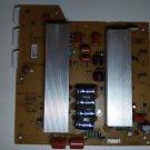 LG ZSUS Board EAX63551302 , EBR71727902 Plasma TV LG 50PZ570S