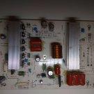 LG ZSUS Board EAX57633801, EBR56917504 for Plasma TV LG 42PQ6000