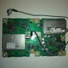 SAT-Tuner-Board  Panasonic TNPA5130 1 XW - TXNXW1LGUB for Plasma TV Panasonic TX-P42G20B
