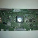 LG T-Con Board 6870C-0689A for LED TV LG 65UJ6309