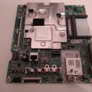 LG Mainboard EAX67133404 (1.0) for LED TV LG 55UJ634V