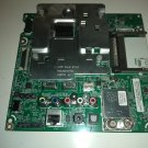 LG Mainboard EAX66943504 (1.0) for LED TV LG 49UH603V