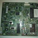 LG Mainboard EAX64317404 (1.0) for LED TV LG 42LM340S