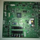 Mainboard 715G3385-1  for LCD TV Toshiba 26AV603PG