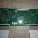 LG T-Con Board 6870C-0401C for TV LG 42LM340S