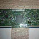 LG T-Con Board 6870C-0647A for TV LG 49UH603V