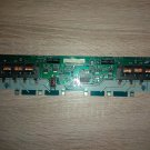 SSI260_4UA01 LCD Backlight inverter board for LCD TV Toshiba 26AV603PG