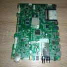 LG Mainboard EAX65318802 (1.0) EBT62667901 for OLED TV LG 55EA9809