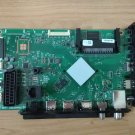 Motherboard  ZG7190R-2 for LED TV Grundig 43GFB6627