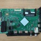 Motherboard  ZG7190R-2 for LED TV Grundig 43GFB6627