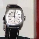 Ladies Luxury Lancaster Italy Fashion Analog Watch