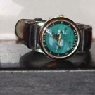 Pre-Owned Relic Dolphin Wildlife Series ZR-95002 Casual Quartz Watch