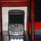Pre-Owned T-Mobile Blackberry 8320 Curve Cell Phone