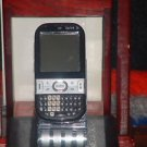Pre-Owned Palm Centro Smart Cell Phone ( Locked) Parts or Repair