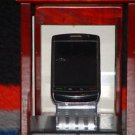 Pre-Owned Verizon Blackberry Storm 9530 Cell Phone