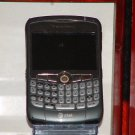 Pre-Owned AT &T Grey Blackberry Curve 8310 Cell Phone