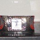 Pre-Owned Women's Studio STD2559  Bracelet Quartz Analog Watch