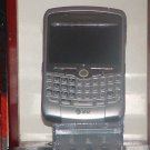 Pre-Owned AT&T Blackberry 8300 Curve Cell Phone (For Parts)
