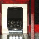 Pre-Owned Sprint Blackberry 9330 Cell Phone