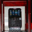 Pre-Owned Net 10 Samsung SGH-S390G Cell Phone (Parts Only)
