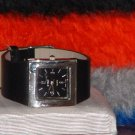 Pre Owned Ladies CTNY  Fashion Analog Watch