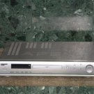 Pre-Owned Apex HT-170 DVD Player
