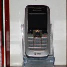 Pre-Owned AT&T Nokia 2610 Cell Phone (Parts Only)