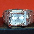 Pre-Owned C T C America Robot Collectors Analog Watch