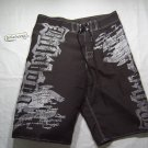 BILLABONG CLASSIC EDT SURF BOARD SHORTS/ waist 30 to 38 /(also sell QUIKSILVER RIPCURL ONEILL )