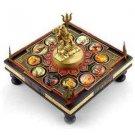 Jyotirlingam Chowki by Vedic Vaani