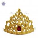 Crown for Deity Shringar