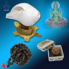 Lakshmi invocation Kit