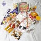 Shri Satyanarayana Puja Essential Kits