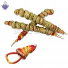 Set of Kusha Grass Ring and Purification aid