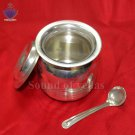 Ghee Storage Container
