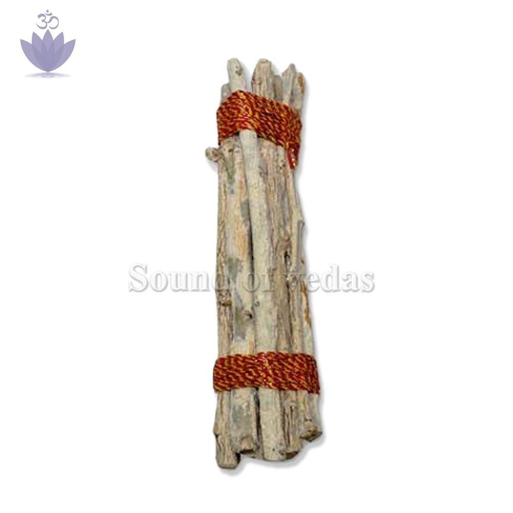 Bael Wood Sticks