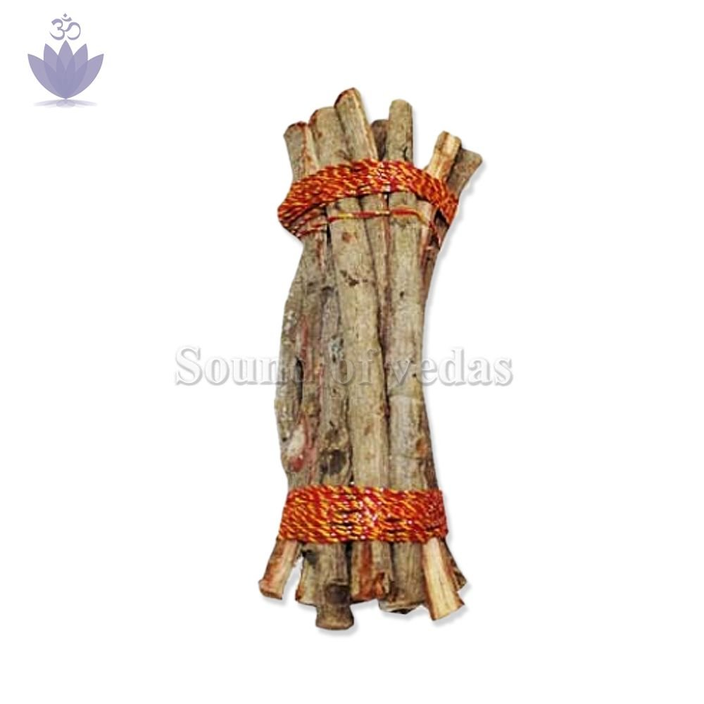 Banyan Wood Sticks